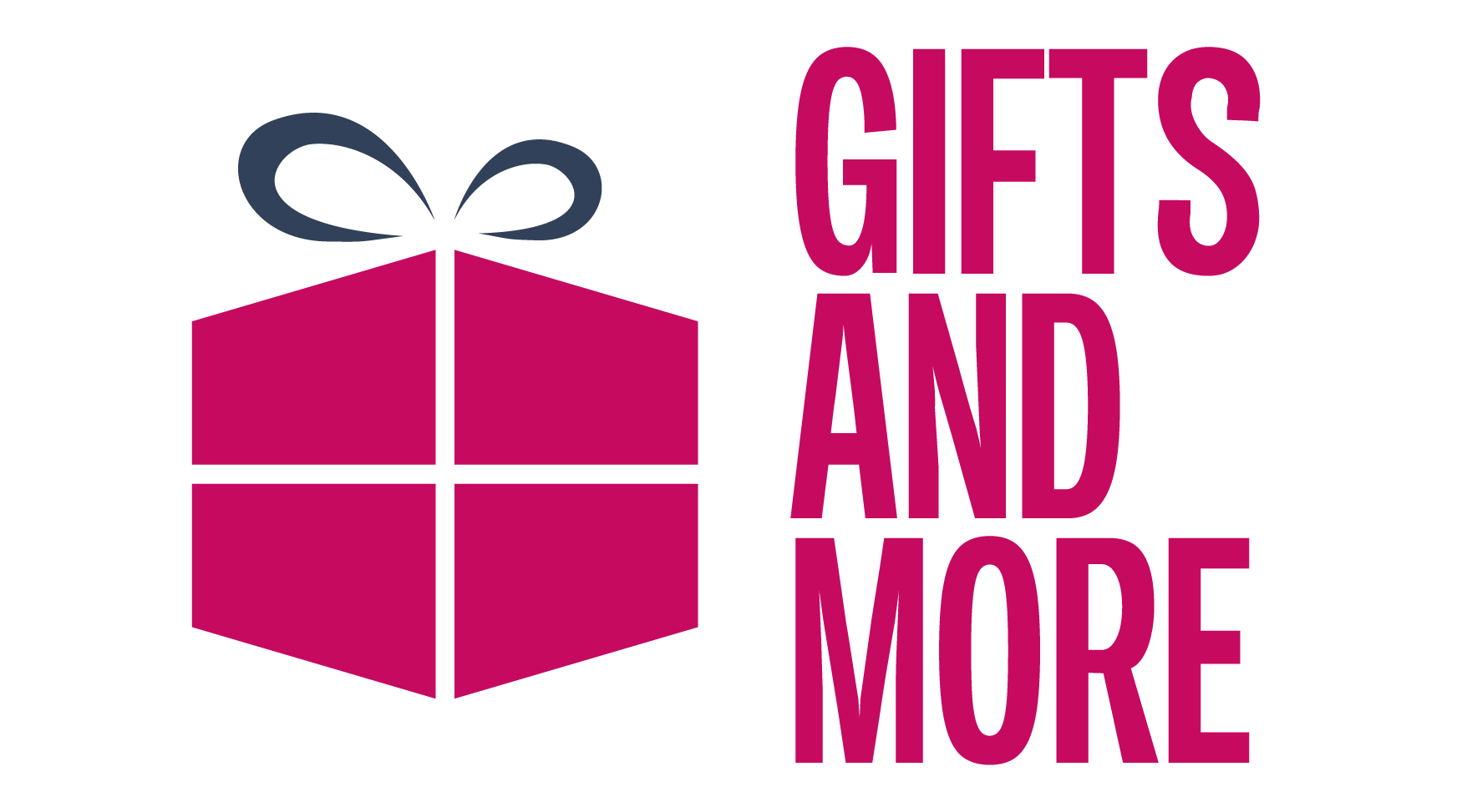 Gifts & More